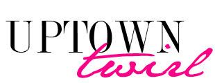 Uptown Twirl