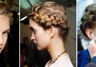 jquery_braid_hairstyles