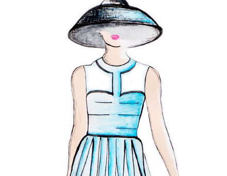 fashion_illustration_elegance