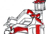 christmas_offer