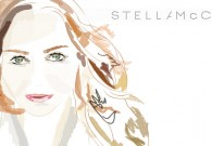jquery_stella_mccartney