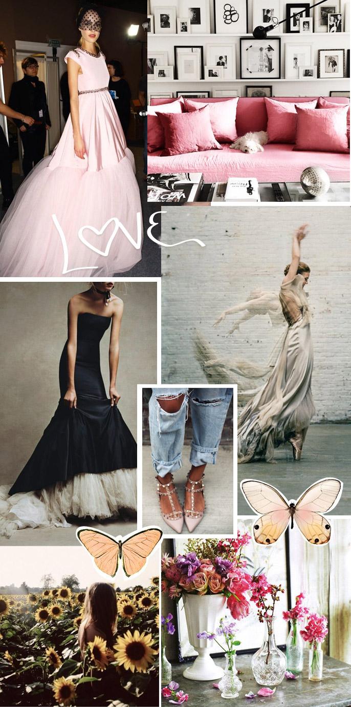 feb inspiration art fashion2 February Inspiration