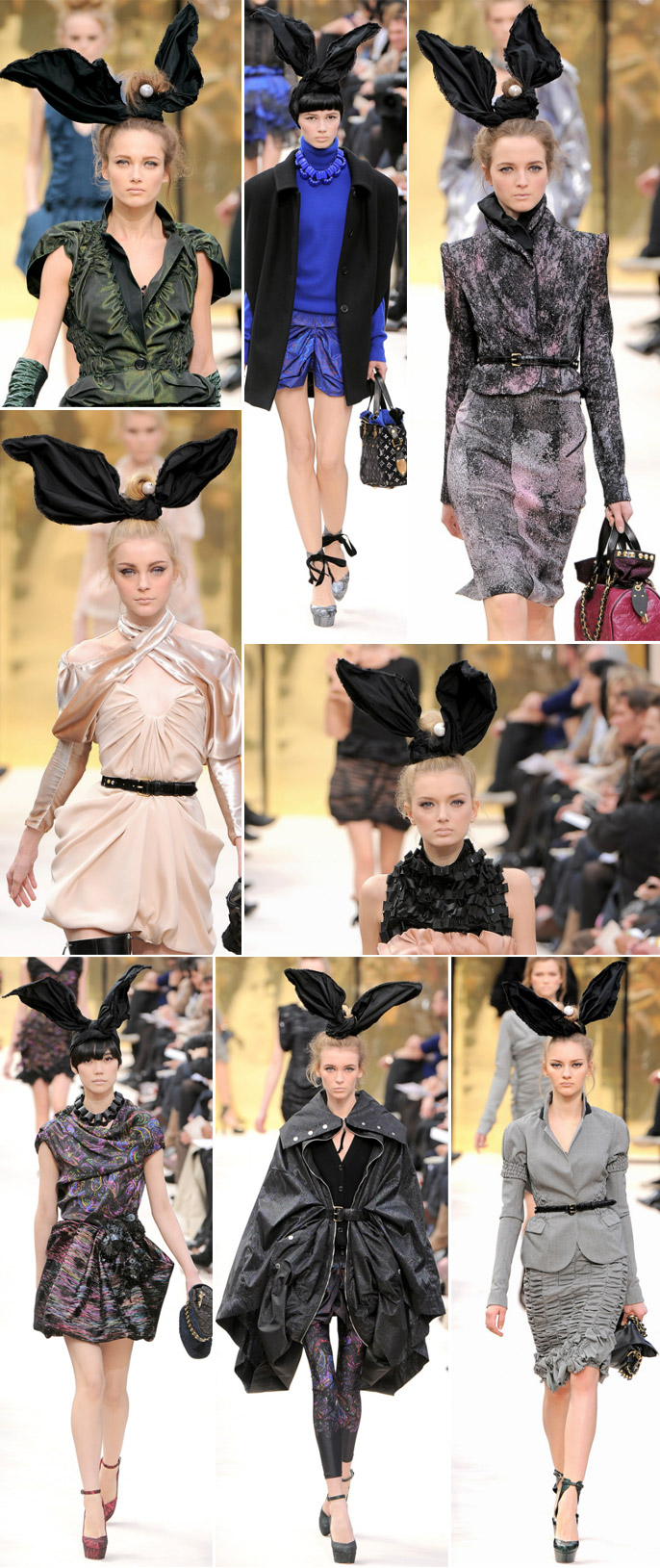 Mary Kate And Ashley Olsen Uptown Twirl